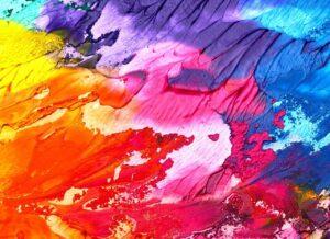 Peinture Tendance