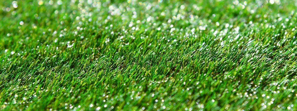 gazon synthetique pelouse brins gazons choisir jardin artificielle artificiel qualite comment choix fibres synthetiques herbe resistance remplissage utilisation prix fibre