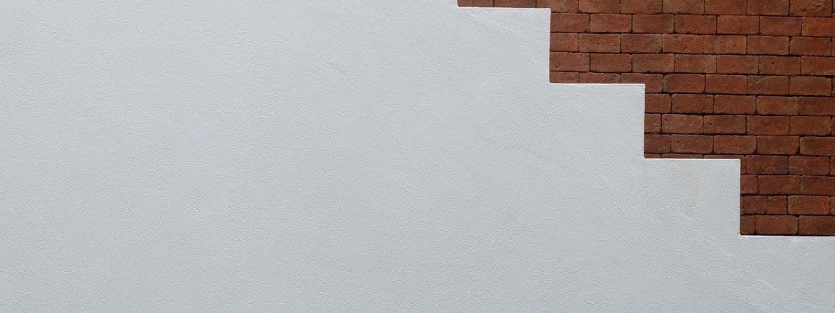 escalier droit escalier interieur metal bois interieur metal droit escalier escalier metal limon central escalier bois escaliers decors escalier tournant bois verre fer plat acier brut escalier metallique quart tournant escalier design tournant escalier cables inox marches tole interieur design