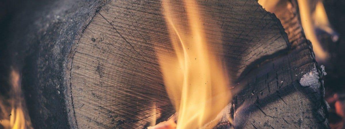 chauffage insert prix joints appareil décoration messages poêles turbo style cheminées produit verre modèle problème plat fonte diamètre chaleur stock puissance foyer qualité contenu produits vitres livraison buches rendement