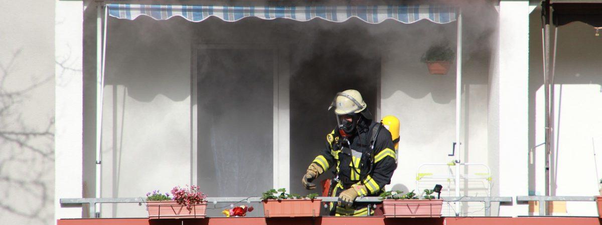 comment-eteindre-une-alarme-incendie