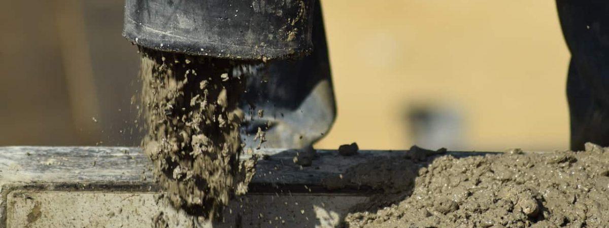 comment-faire-une-terrasse-en-beton