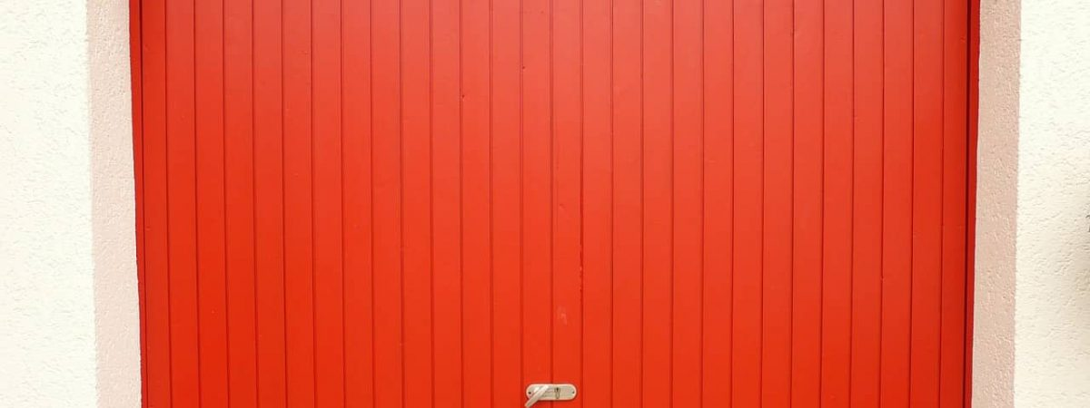 porte garage prix porte portes garage garage basculante garage sectionnelle installation porte garage enroulable poser porte garage prix volet roulant tarif porte garage porte devis porte porte basculante prix moyen garage mesure garage battante type ouverture basculante debordante volets roulants