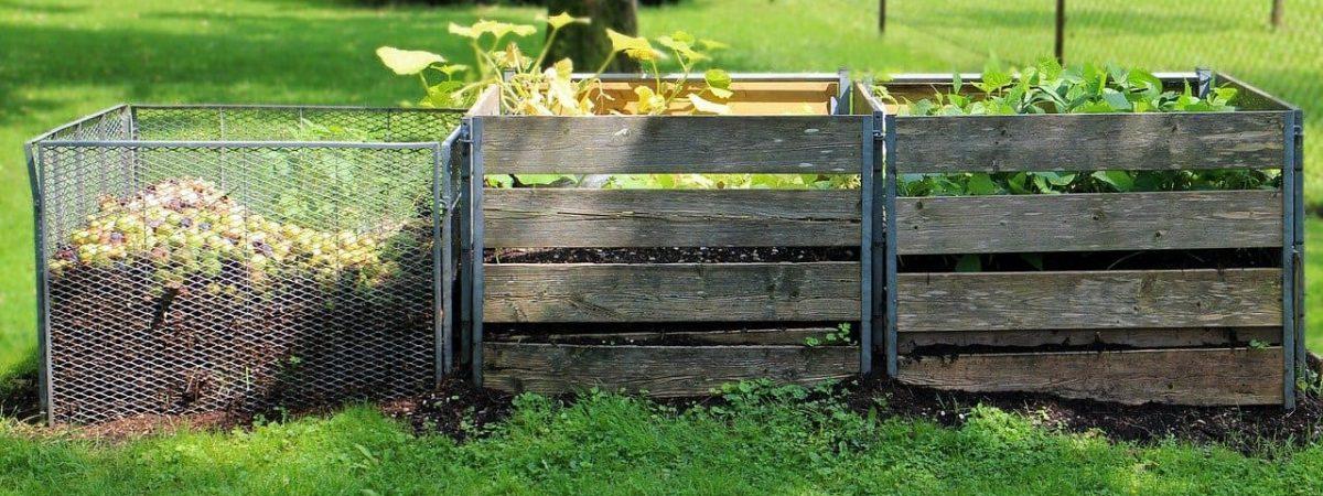 composteur compst prix littres matières produit maison lombricomposteur processus cuisine matière meilleurs sol effet humidité terre composter endroit ouverture tas volume