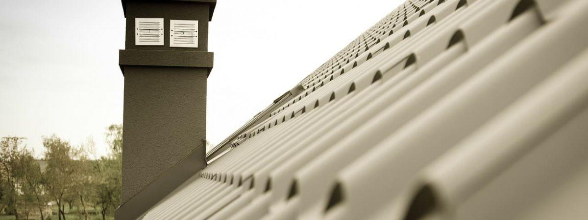 chauffage rendement buches combustion prix puissance modèle pièce fumées granule cheminée fonte gaz zone conseils énergie choix avis modèles isolation certifie design température effet devis sortie avantages système critères technique