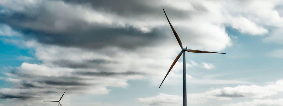 energie éolienne électricité énergies renouvelables eau prix pales france chauffage consommation chaleur aides réseau parcs éoliens bruit biomasse impact produite travaux fossiles installations coût maison système