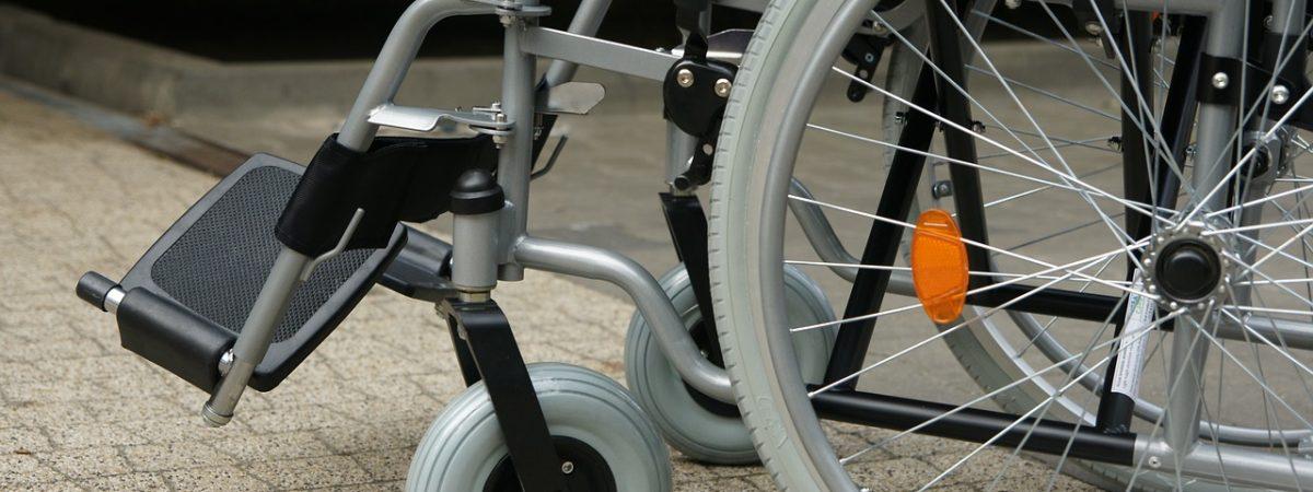 fauteuil roulant fauteuils roulants roulant manuel roulant electrique pour fauteuil accessoires pour pour personnes chaise roulante securite sociale personnes handicapees livraison offerte offerte fauteuil roulant fauteuil materiel medical pour fauteuils scooter electrique personnes fauteuil fauteuil releveur electrique fauteuil location fauteuil