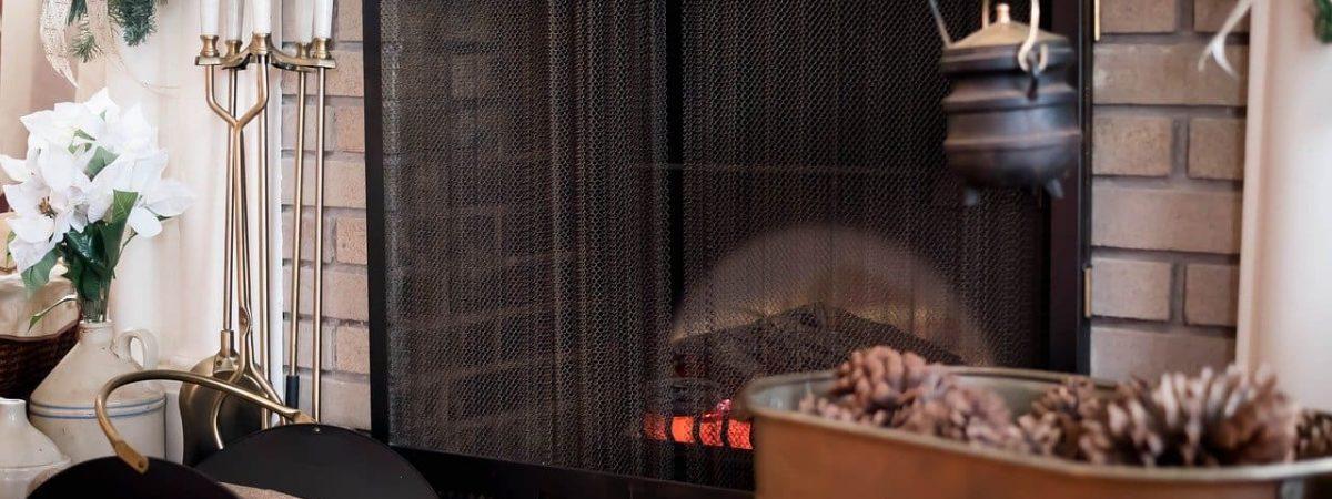 chauffage tubage foyer granules appareil design inox insert buches rendement sortie combustion rustique raccordement isolation sol plaque ramonage existant cheminées tuyau fumées place plafond énergie gaz joint acier inscription entretien intérieur