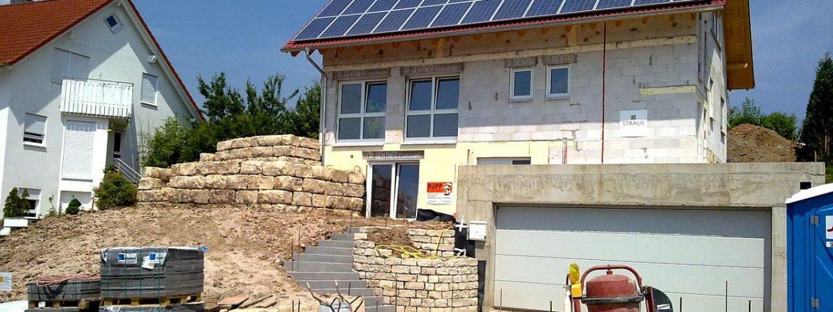 maison passive chauffage maisons thermique bâtiment passif prix conception hiver murs france qualité rénovation constructions performance bioclimatique intérieur surface niveau coût