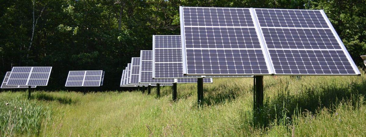 utilisation énergies renouvelables énergétique aides éoliennes développement prix effet avantages travaux géothermie achat température transition réseau biocarburants projet puissance maison technologies